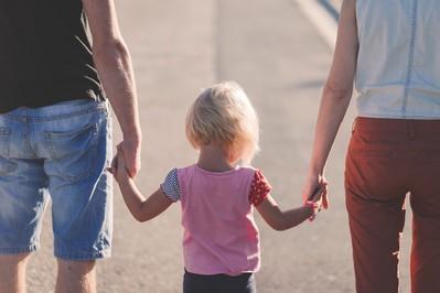 5 toksycznych styli rodzicielstwa, czyli niewłaściwe wychowanie dziecka