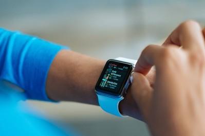Smartwatch dla dziecka - jak wybrać odpowiedni do wieku i potrzeb?