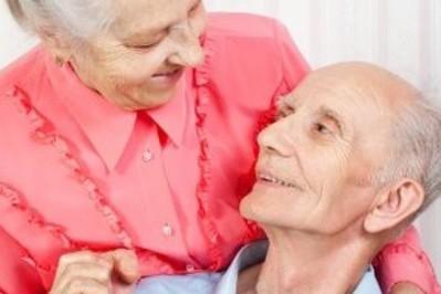 Życzenia dla dziadków