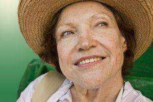 Czy babcie mogą mieć marzenia?