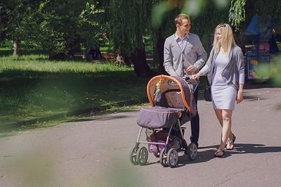 Jak dobrze wybrać wózek dziecięcy? 8 elementów na które warto zwrócić uwagę kupując wózek