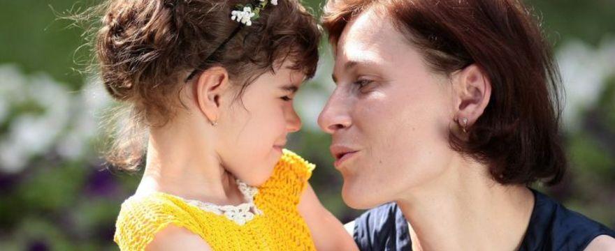 Czego nam rodzice nie dali… - felieton Doroty Lipińskiej