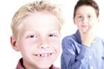 Jak to w rodzeństwie, czyli dlaczego dzieci się kłócą?