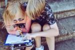 PEDIATRZY twierdzą: dzieci nie przekazują COVID-19! Nowe BADANIA